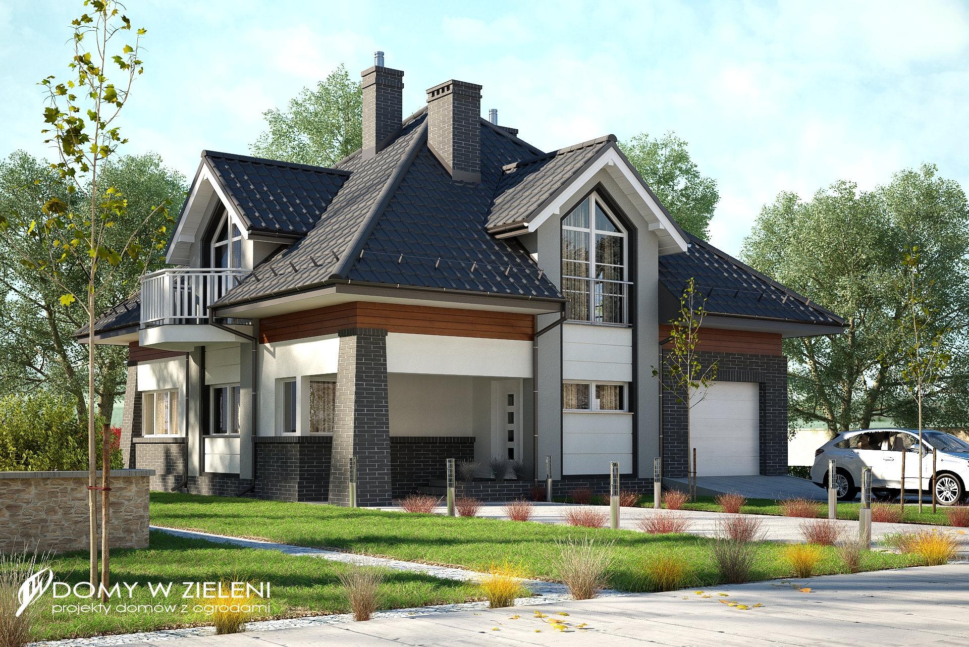 projekt-domu-Tallasea.jpg