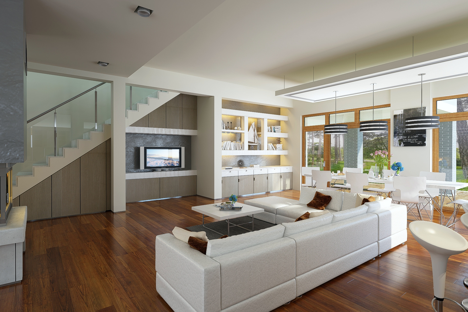 domy-w-zieleni-projekt-domu-Tenea.jpg