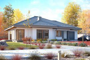 projektowanie dom?w