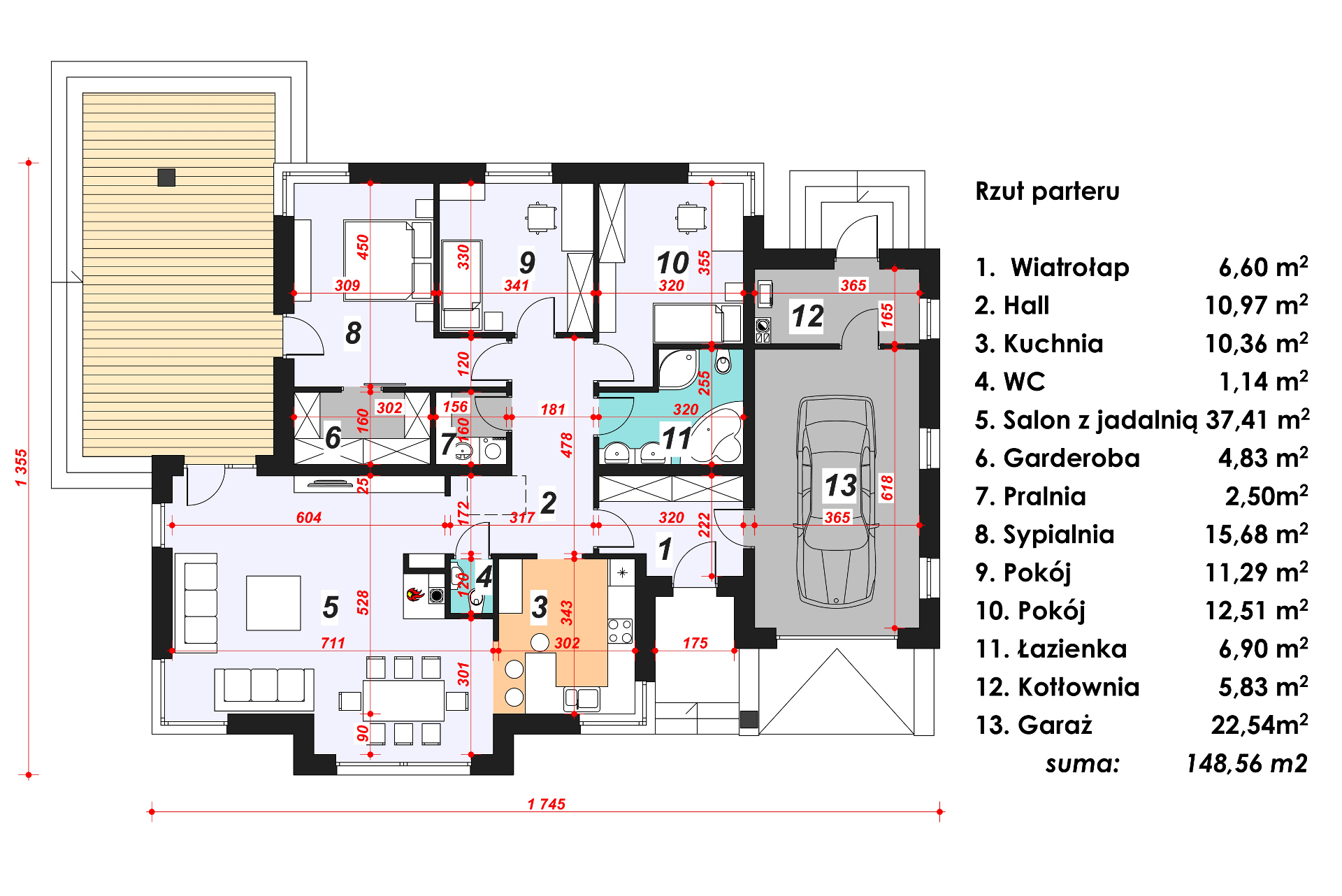 projekt-domu-DZD1-rzut-parteru.jpg