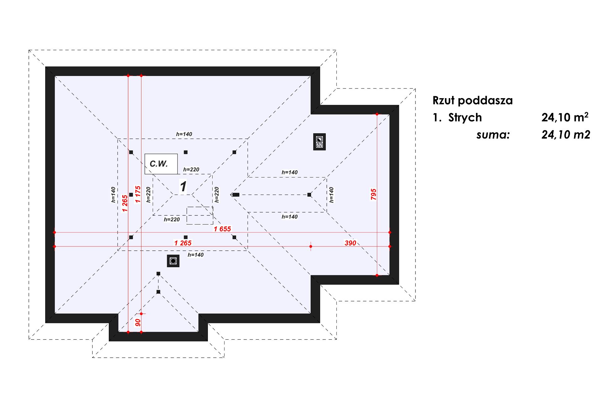 projekt-domu-DZD1-rzut-poddasza.jpg