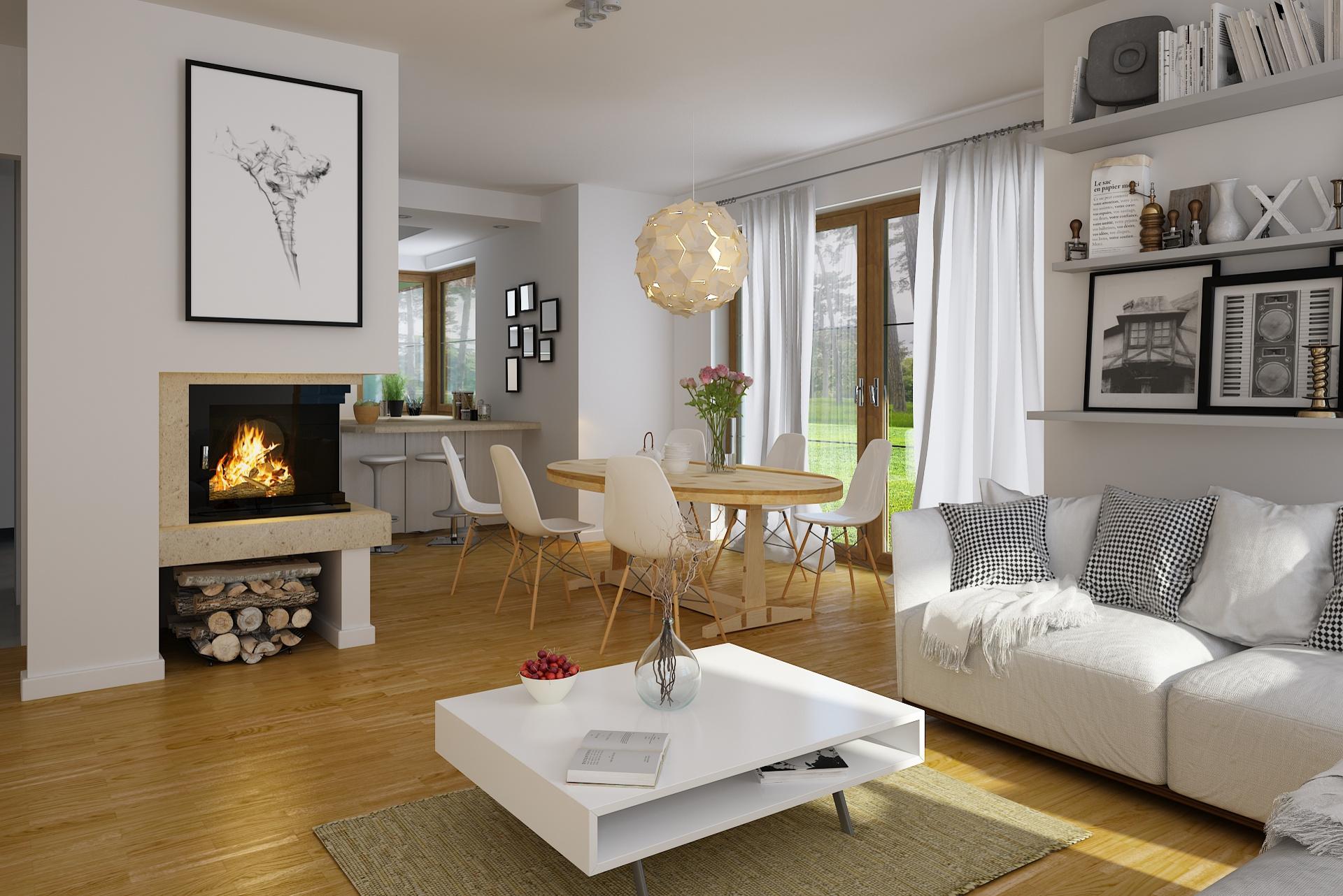projekt-domu-DZD1-wnetrza-salon.jpg