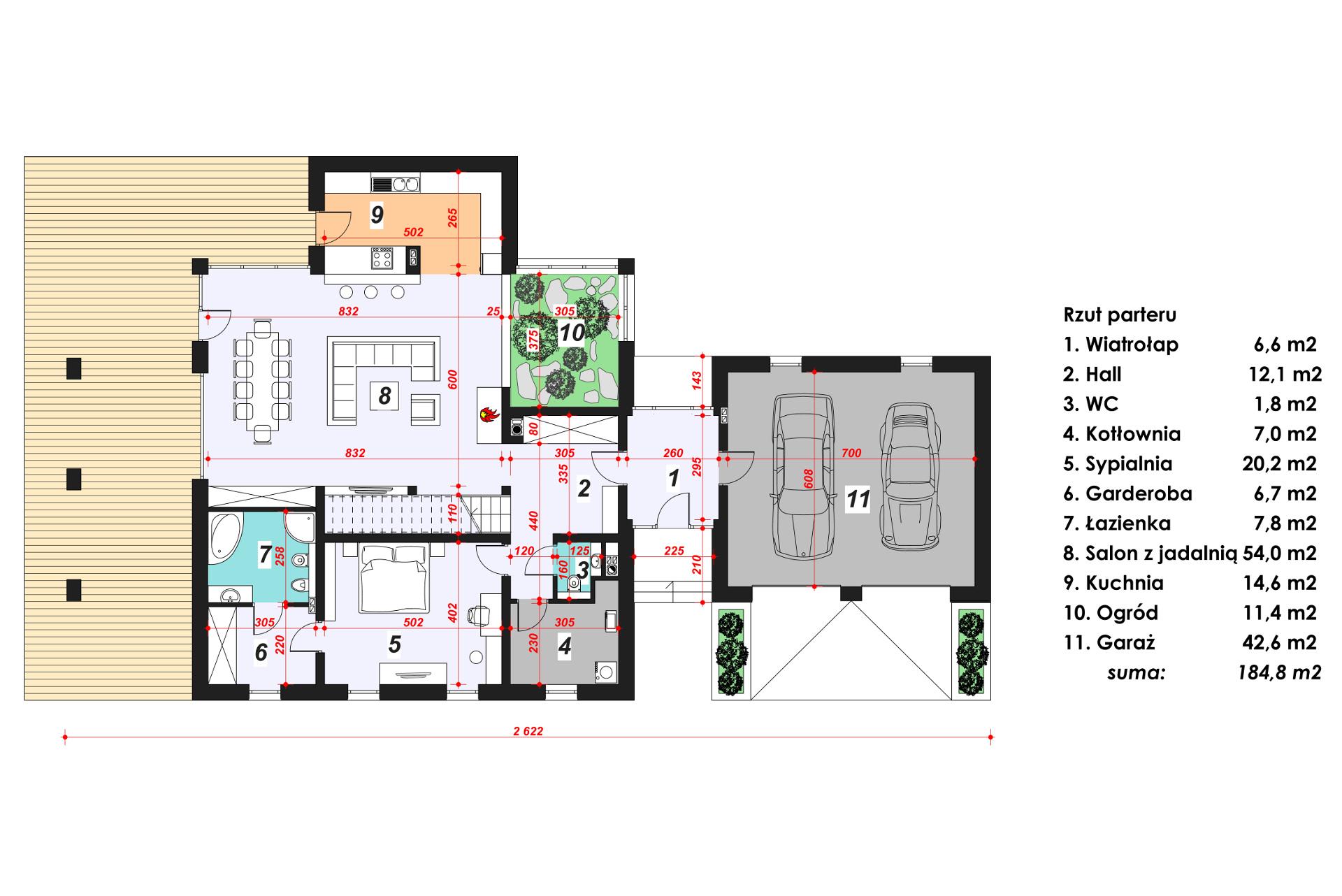 projekt-domu-tenea-rzut-parteru.jpg