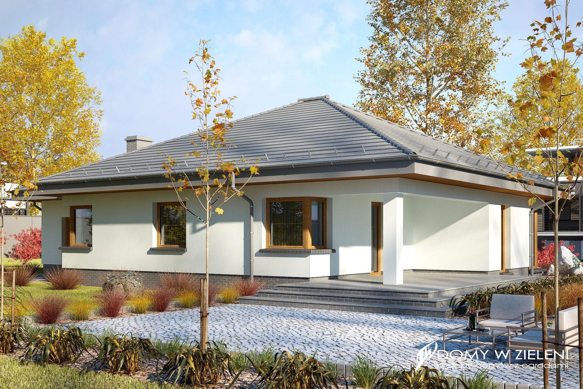 projektowanie-domow-DZD-1.jpg