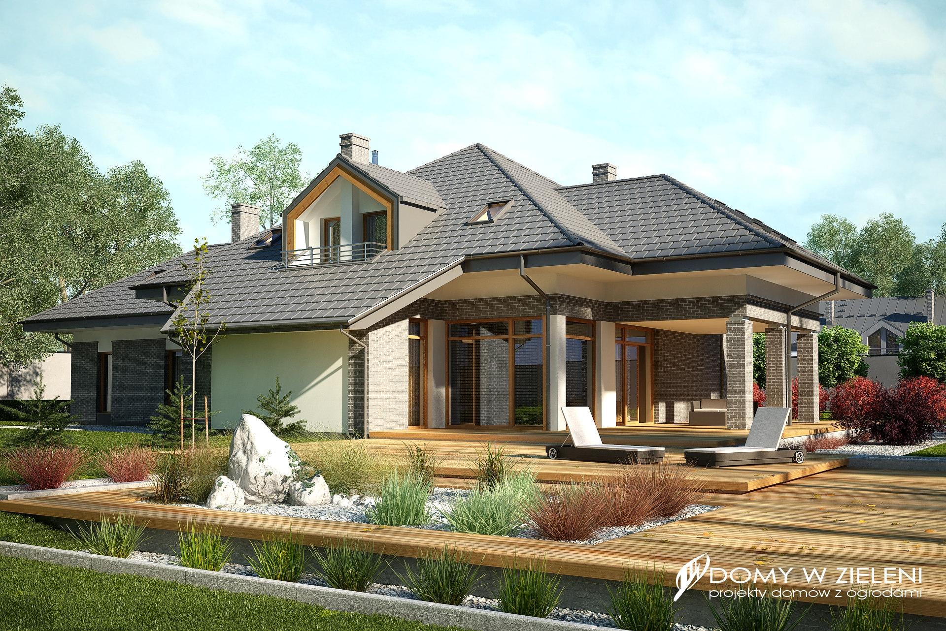 projektowanie-domow-Tenea.jpg