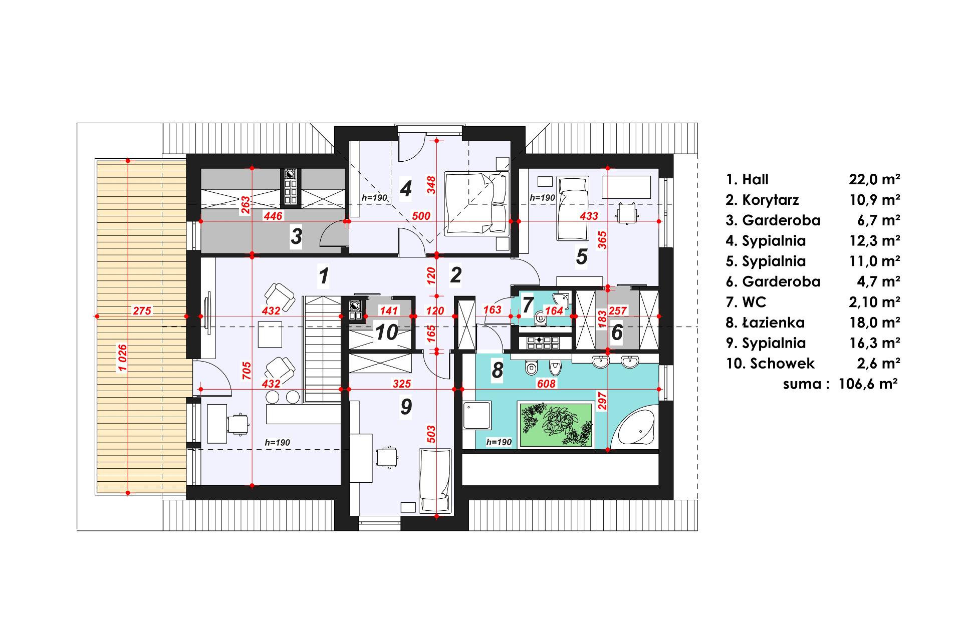 projekt-domu-rzut-poddasza-Galanseo.jpg