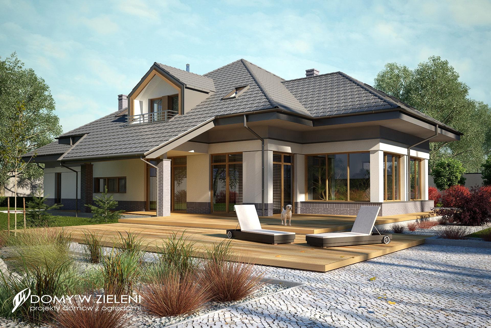 projektowanie-domow-Tenea2.jpg