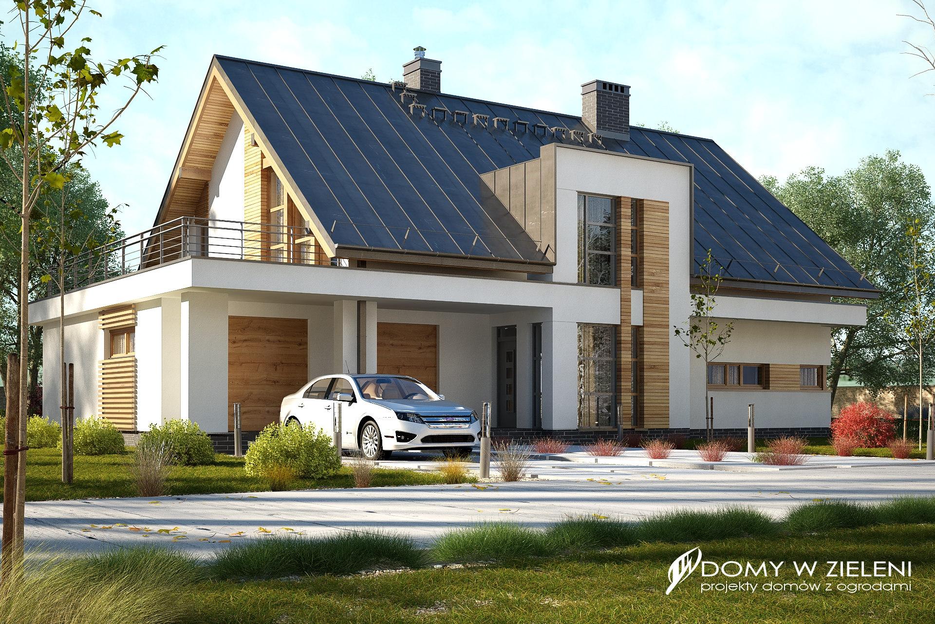 projektowanie-domow-gallanseo-02.jpg