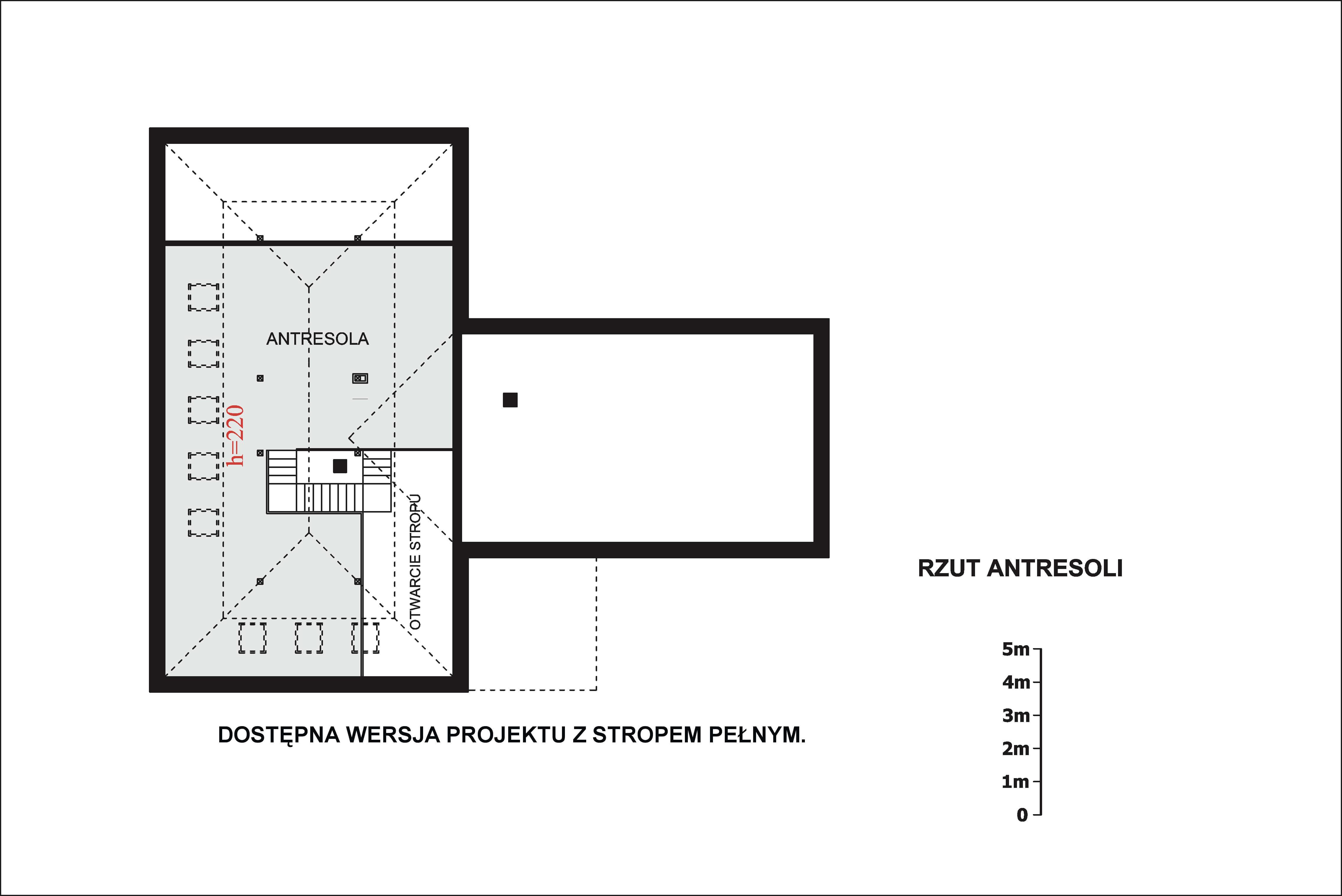 antresola-bl-1.jpg