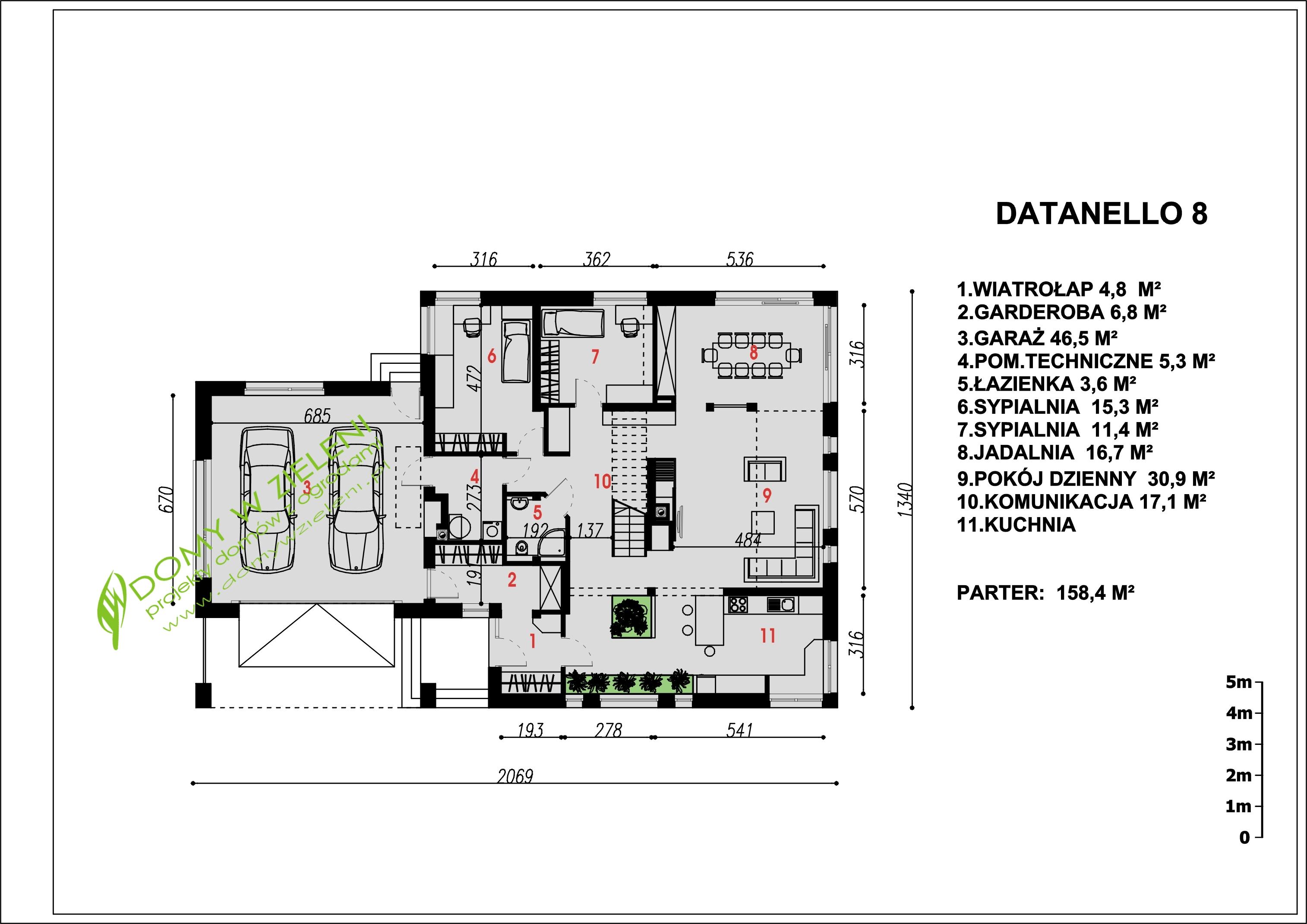 Datanello8-9-PARTER_-BL_1_.jpg