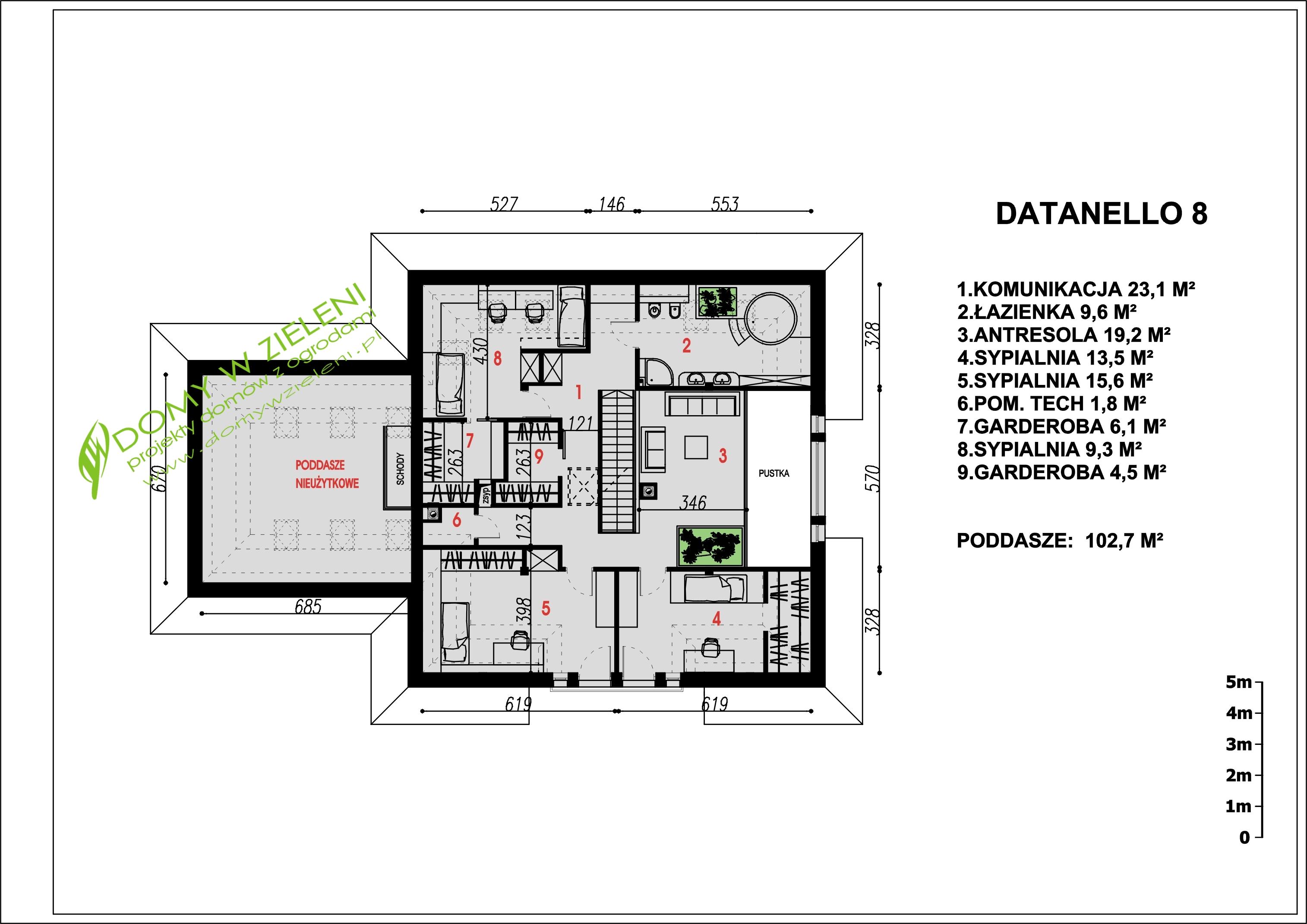 Datanello9-10-PODDASZE-BL_1_.jpg