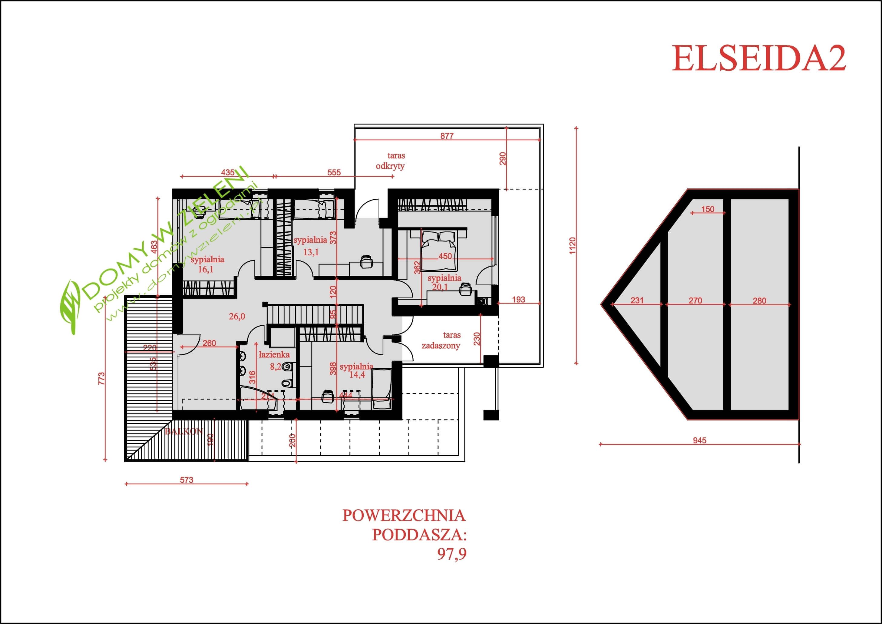 Elseida2-03-1.jpg