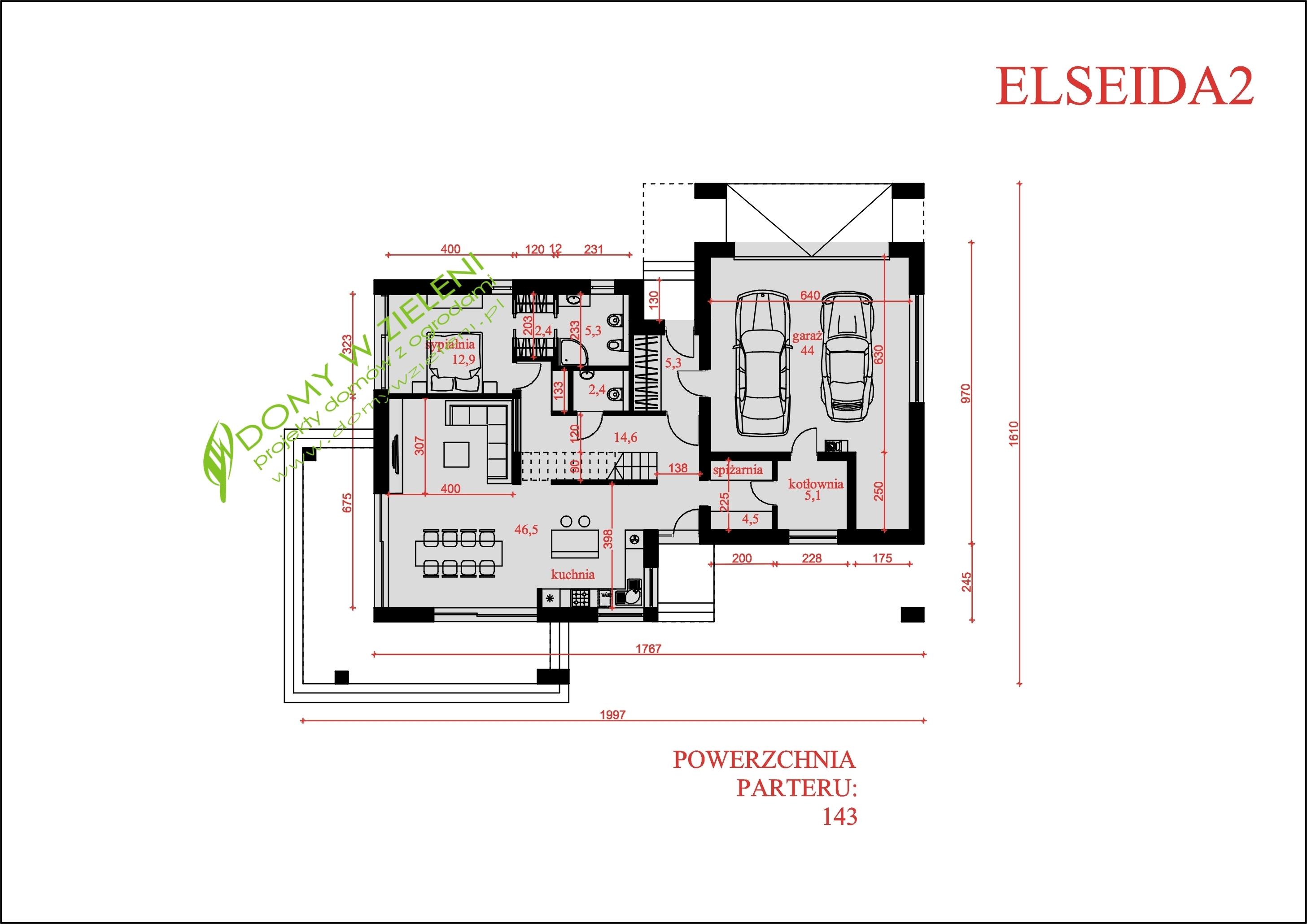 Elseida2-rzut_parteru_1_.jpg