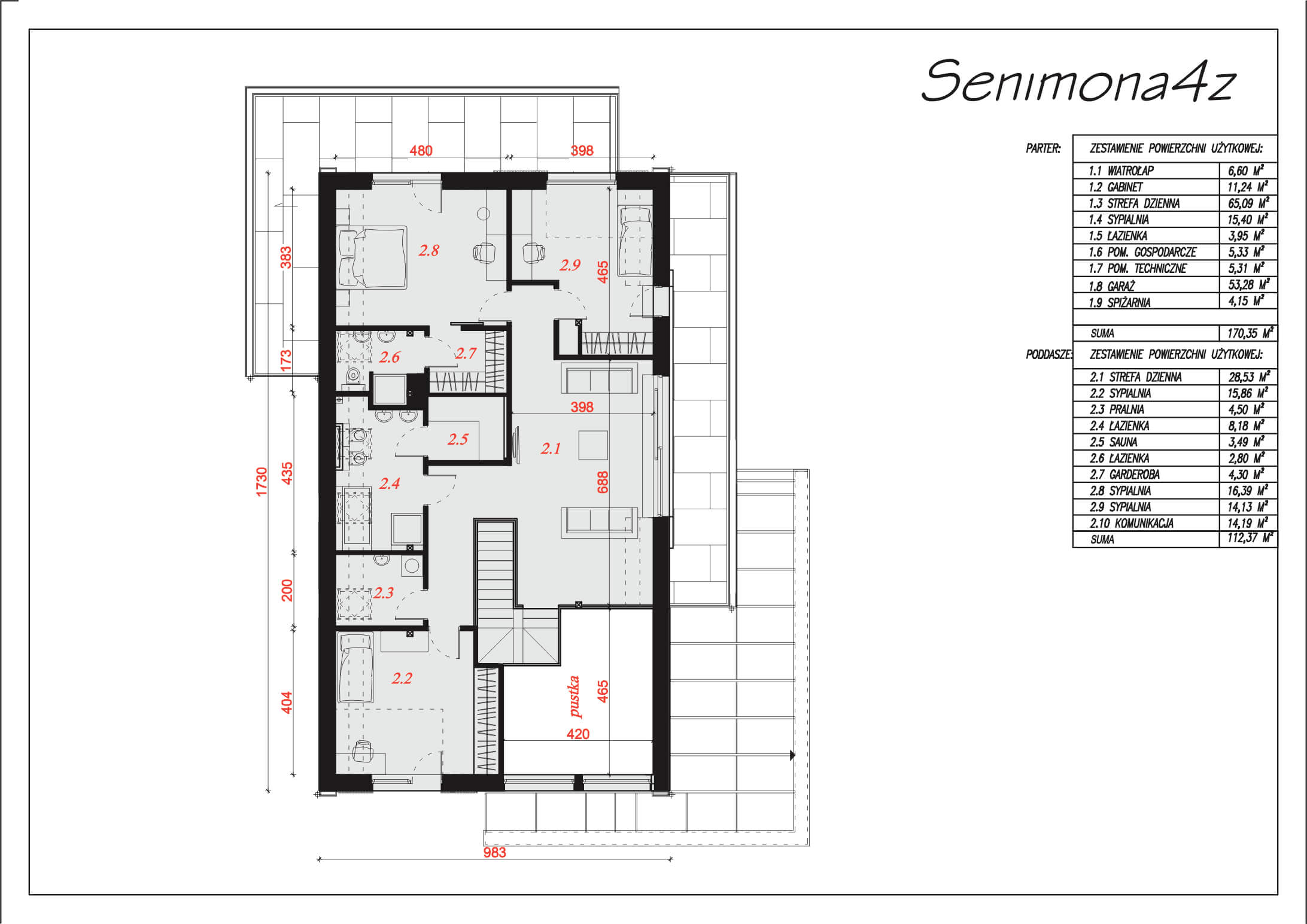 Senimona-4z-rzut-o-2.jpg
